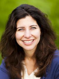 Julie Chuharski